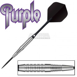 RockDarts Purple - 20 g.