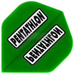 PenTathlon - Verdi