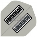 PenTathlon - Argento
