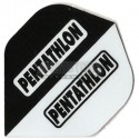PenTathlon - Bianche/Nere