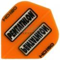 PenTathlon HD150 - Arancio