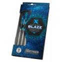 Blaze - 21 g.