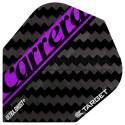 Target Vision Ultra - Carrera Viola