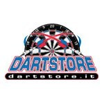 DartStore.it