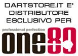 freccette one80