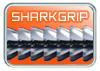 Shark Grip
