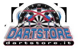 DartStore.it