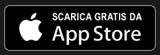 scarica APP per iOS