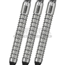 Freccette soft darts Phil Taylor Power 9zero - 18 g. Target Darts