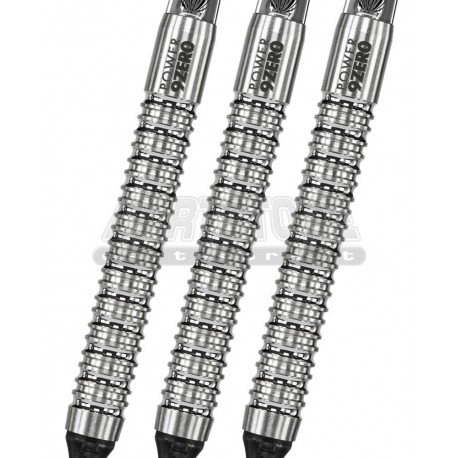 Freccette soft darts Phil Taylor Power 9zero - 18 g. Target Darts