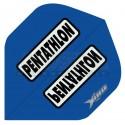 PenTathlon X180 - Blu