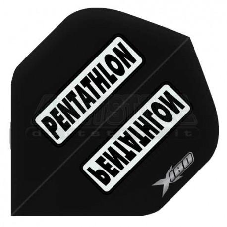 PenTathlon X180 - Nere