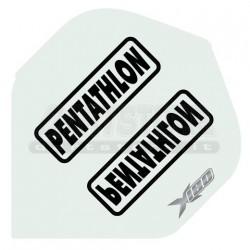 PenTathlon X180 - Trasparenti