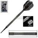 Phil Taylor Power 8zero Black - 19 g.