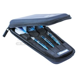Astuccio per freccette Ace Case Harrows Darts