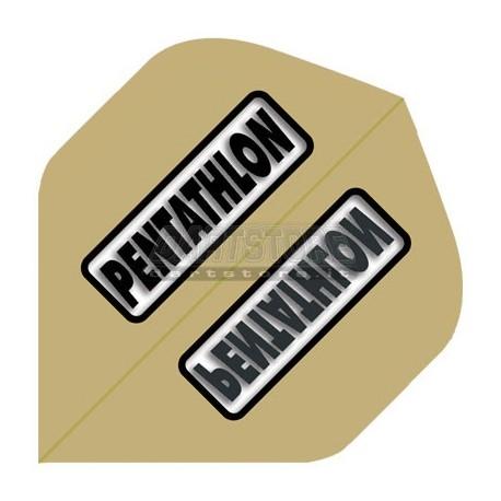 PenTathlon - Oro