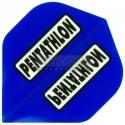 PenTathlon - Blu