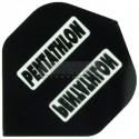 PenTathlon - Nere