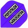 PenTathlon - Viola