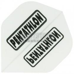 PenTathlon - Trasparenti