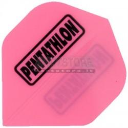 PenTathlon - Rosa fluo