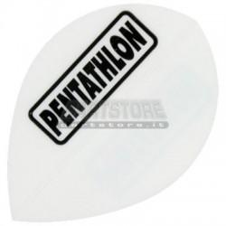 PenTathlon Pear - Bianche