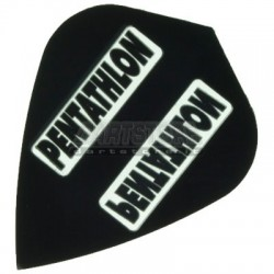 PenTathlon Kite - Nere