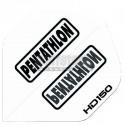 PenTathlon HD150 - Bianche