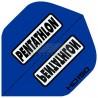 PenTathlon HD150 - Blu