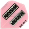 PenTathlon HD150 - Rosa