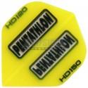 PenTathlon HD150 - Gialle