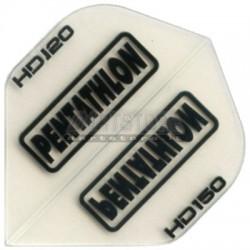 PenTathlon HD150 - Trasparente