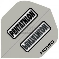 PenTathlon HD150 - Argento