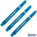 Nylon Supergrip - CORTI - Azzurri