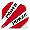 Maxpower HD150 - PX106