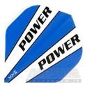 Maxpower HD150 - PX107