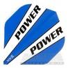Maxpower HD150 - Bianche/Blu