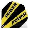 Maxpower HD150 - PX109