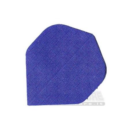 Alette per freccette Nylon - Blu DartStore.it