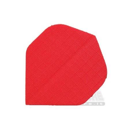 Nylon - Arancio fluo