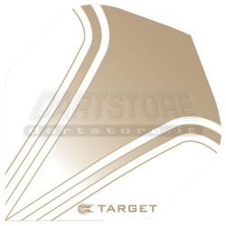 Target Pro - 007