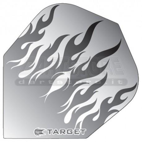 Target Pro - 014
