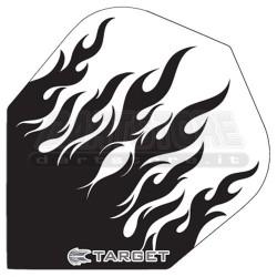 Target Fiamma - Nere