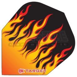 Alette per freccette Target Vision - Fiamma Target Darts