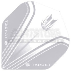 Target Vision - Bianche
