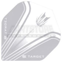 Target Pro - 026