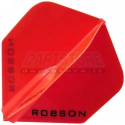 Robson Plus Standard - rosse