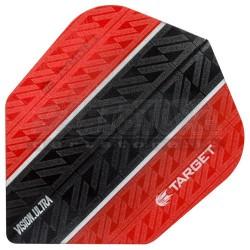 Alette per freccette Target Vision Ultra - Vapor Target Darts