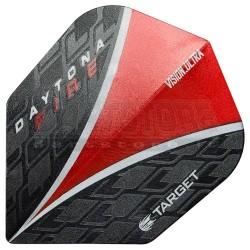 Target Vision Ultra - Daytona