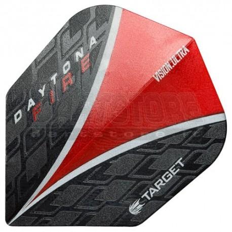 Alette per freccette Target Vision Ultra - Daytona Target Darts
